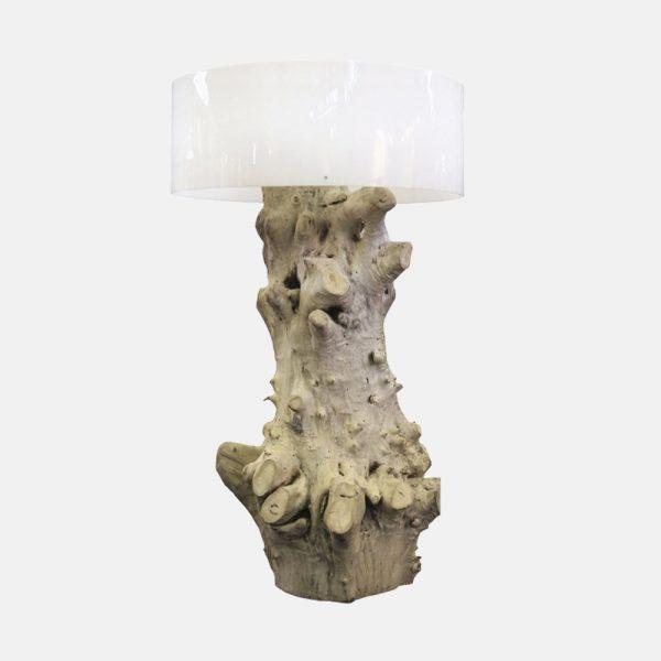 Lampada da terra mod. Phenix