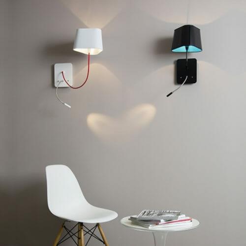 https://www.designalpino.it/wp-content/uploads/2017/02/Design-Heure_lampada-a-parete-Nuage-Murale-LED4_Design-alpino-500x500.jpg