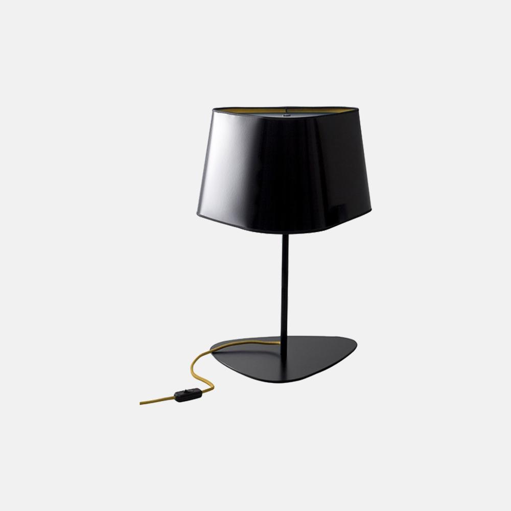 Lampada Da Tavolo Mod 559 : Lampada da tavolo design heure mod nuage alpino