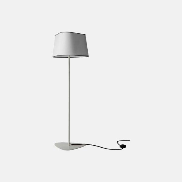 Lampada da terra Design Heure mod. Nuage