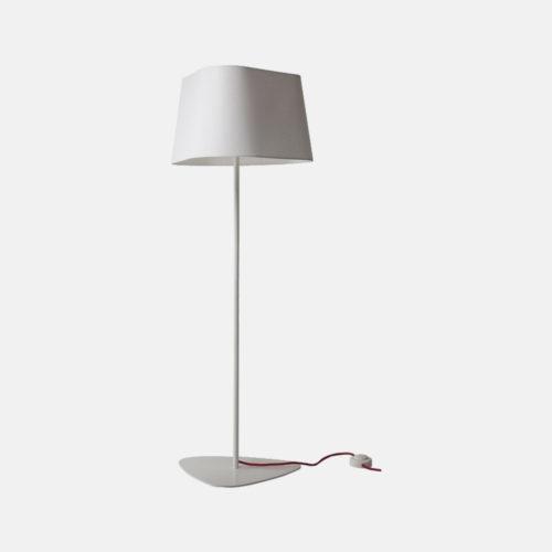 Lampada da terra Design Heure mod. Nuage - Design Alpino