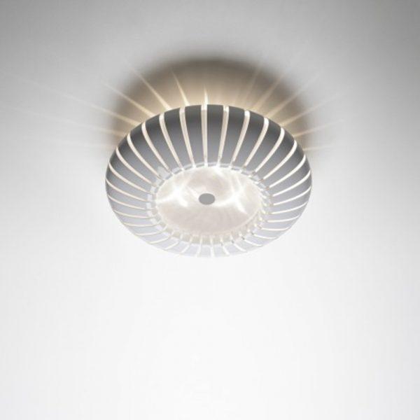 Lampada da soffitto Marset mod. Maranga