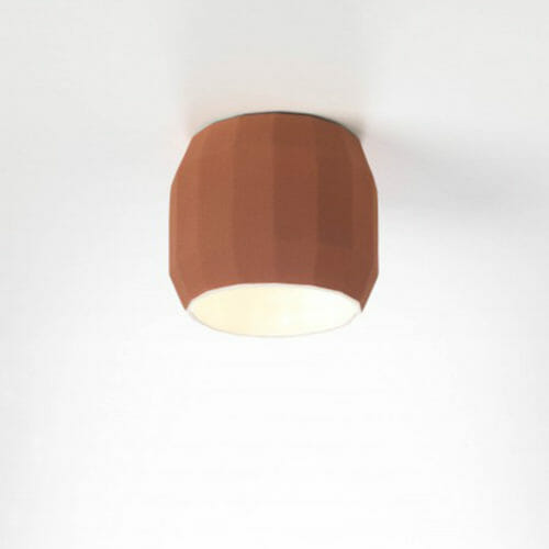 Lampada da soffitto Marset mod. Scotch Club