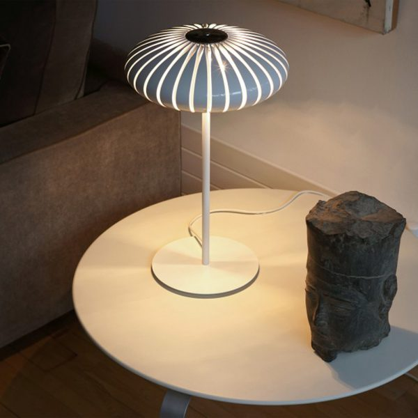 Lampada da tavolo Marset mod. Maranga