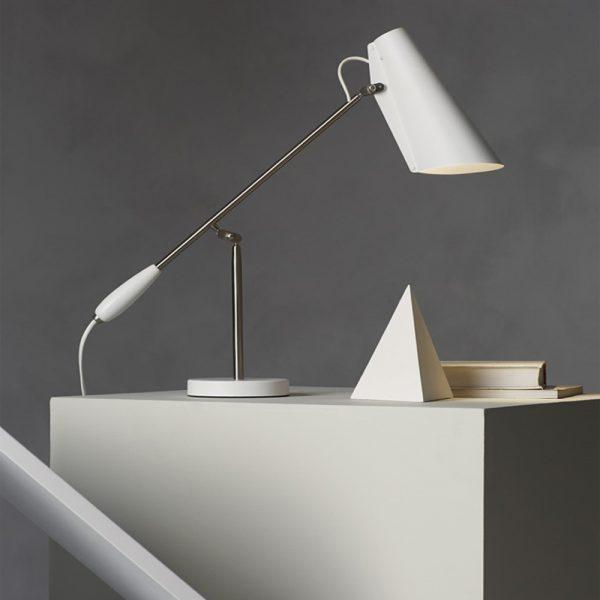 Lampada da tavolo Northern Lighting mod. Birdy Table