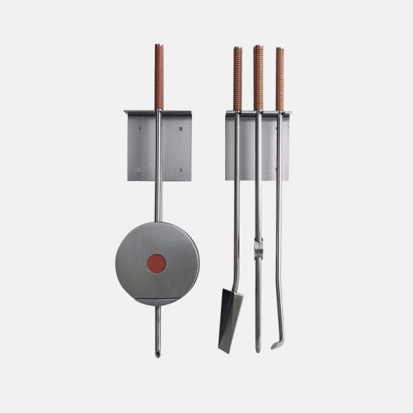 Set di accessori Maly