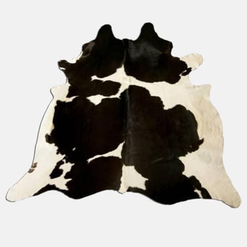Tappeti di mucca Archivi - Design Alpino