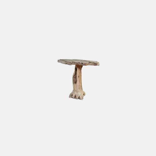 Tavolino Bar Root