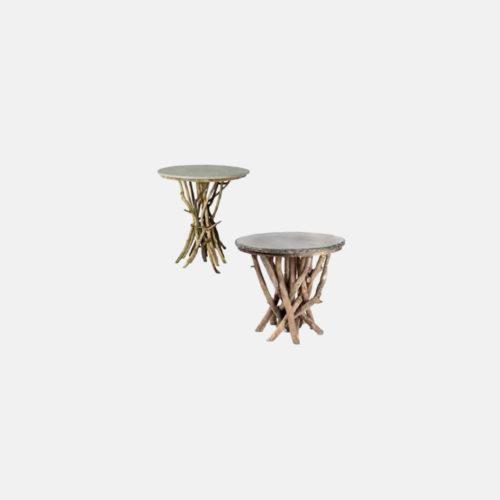 Tavolino Rustic
