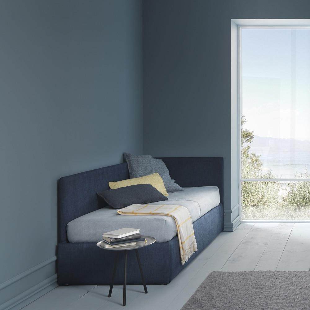 Divano letto Line - Bolzan Letti - Design Alpino