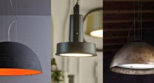 Come illuminare il tuo giardino: lampade da esterno design alpino