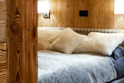 Esempi di letto contenitore: come e perché sceglierlo