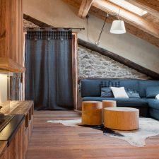 appartamento-in-baita-sauze-oulx_07