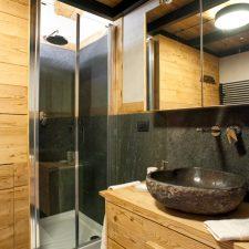 appartamento-in-baita-sauze-oulx_15