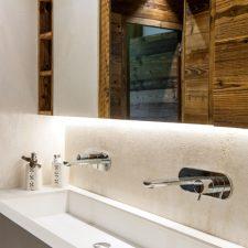 appartamento-quadrilocale-bardonecchia_18