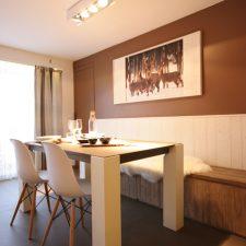 appartamento-su-due-livelli_03