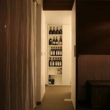 appartamento-su-due-livelli_04