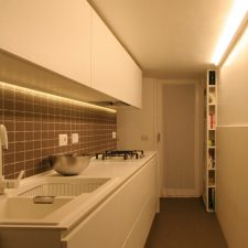 appartamento-su-due-livelli_05