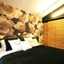 appartamento-su-due-livelli_10