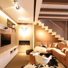 appartamento-su-due-livelli_12