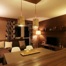 appartamento-trilocale-claviere_01