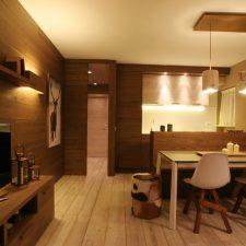 appartamento-trilocale-claviere_03