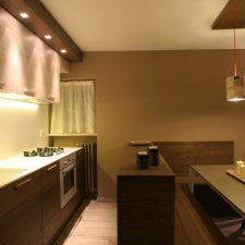 appartamento-trilocale-claviere_04
