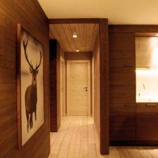 appartamento-trilocale-claviere_08