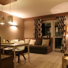 appartamento-trilocale-claviere_13