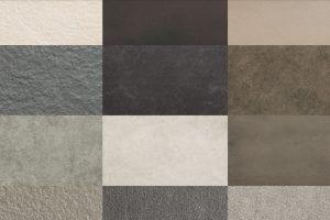 pavimenti-e-rivestimenti-ceramiche_01