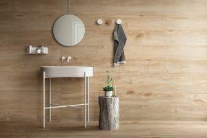 pavimenti-e-rivestimenti-ceramiche_06