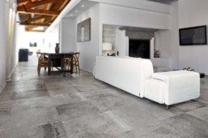 pavimenti-e-rivestimenti-ceramiche_08