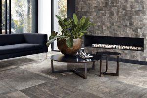 pavimenti-e-rivestimenti-ceramiche_10