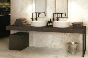 pavimenti-e-rivestimenti-ceramiche_11