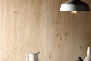 pavimenti-e-rivestimenti-ceramiche_12