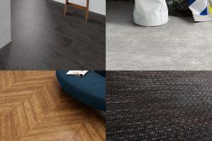pavimenti-e-rivestimenti-laminati-pvc_02