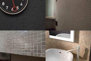 pavimenti-e-rivestimenti-mosaici_01