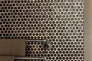 pavimenti-e-rivestimenti-mosaici_06