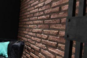 pavimenti-e-rivestimenti-pietra_01