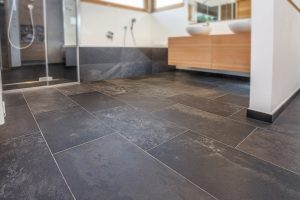 pavimenti-e-rivestimenti-pietra_03