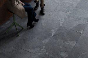 pavimenti-e-rivestimenti-pietra_05