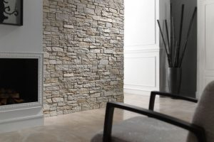 Panel Piedra® - Panel Stone® - Stonepanel - Stone Panel - Paneles de Piedra- Paneles de Ladrillo - Imitación a ladrillo - Imitación piedra - Paneles decorativos - Texturas de piedra - texturas de ladrillo - Texturas de Hormigo, - Panel de Hormigón - Revestimiento de paredes, panel de cemento,