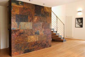 pavimenti-e-rivestimenti-pietra_08