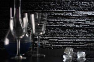 paneles de ladrillo panel piedra, paneles de piedra