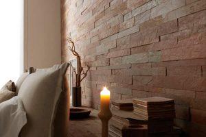 pavimenti-e-rivestimenti-pietra_11