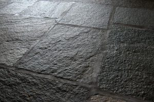 pavimenti-e-rivestimenti-pietra_12