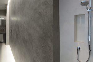 pavimenti-e-rivestimenti-resine-cementi_03
