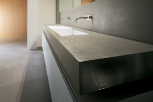 pavimenti-e-rivestimenti-resine-cementi_04