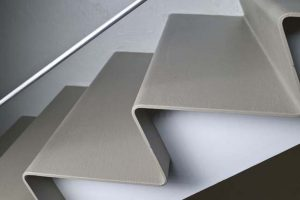 pavimenti-e-rivestimenti-resine-cementi_05