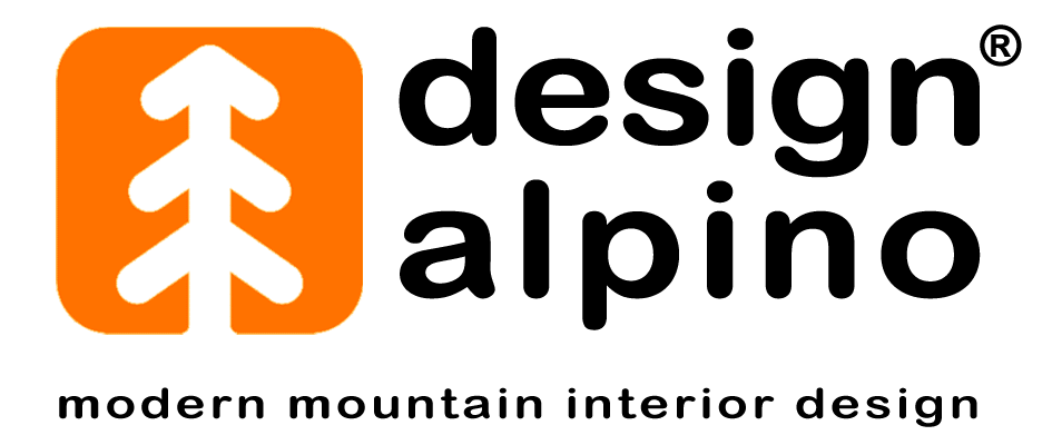 Design Alpino -
